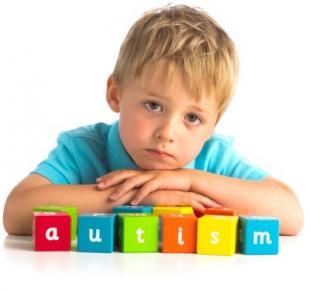 2 апреля. Всемирный день информирования  о проблеме аутизма.