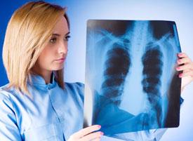 24 марта – прошел Всемирный  день борьбы с туберкулезом…