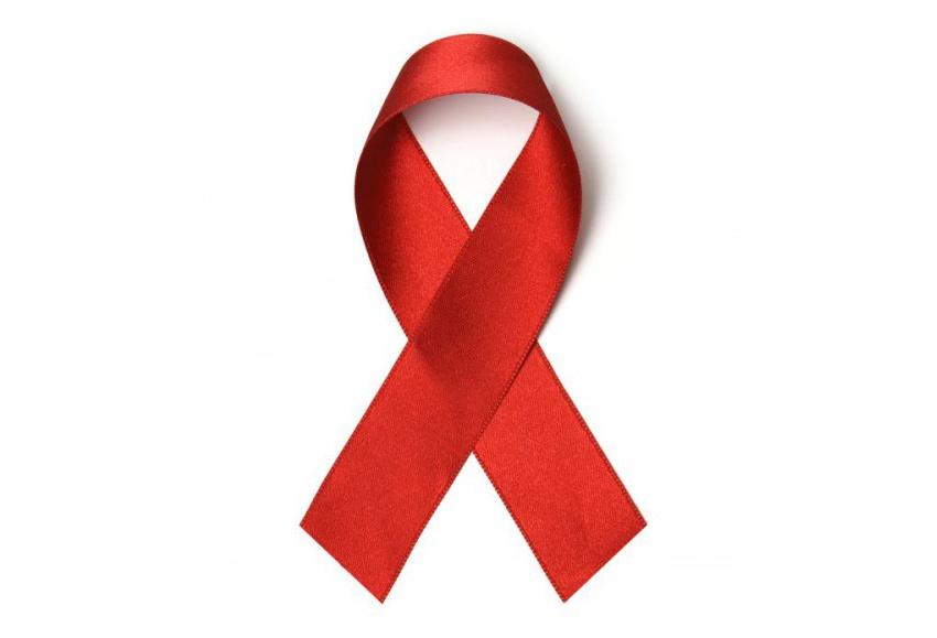 1 декабря – Всемирный день борьбы со СПИДом 2018.«Знай свой статус»