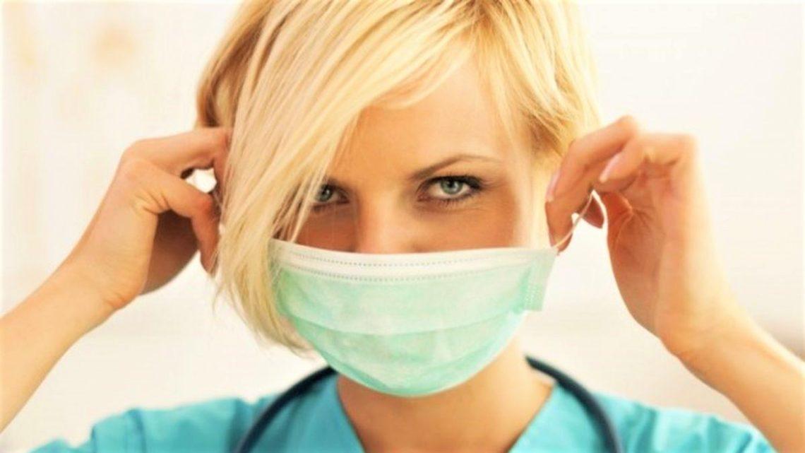 ПАМЯТКА по мерам профилактики респираторных инфекций