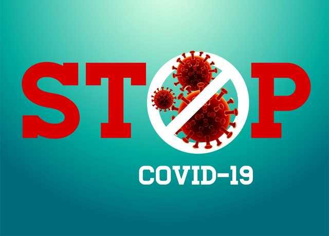 Экспресс-тестирование на Covid-19 в Каменецкой  поликлинике