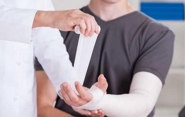 Как избежать травмы?
