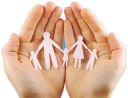 Профилактика детского травматизма и жестокого обращения с детьми