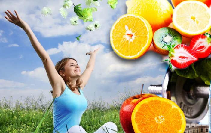 Здоровый образ жизни: основные принципы и рекомендации врачей
