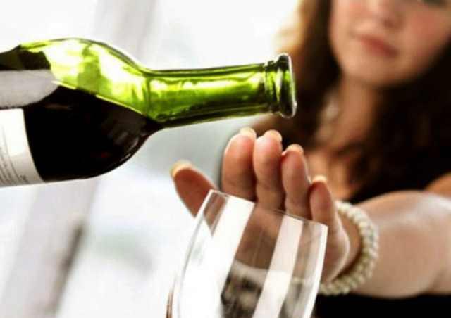 Алкоголизм болезнь или распущенность