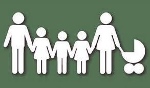 Утверждена Государственная программа «Здоровье народа и демографическая безопасность» на 2021 – 2025 годы