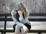 Возможные нарушения состояния психического здоровья в условиях COVID-19