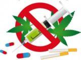 26 июня — международный день борьбы с наркоманией и наркобизнесом