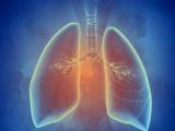 Единый день борьбы с туберкулезом
