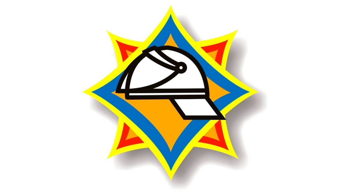 1 сентября в Беларуси стартует акция «Единый день безопасности»