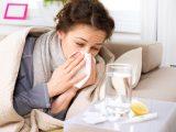 Профилактика гриппа — реальная экономия